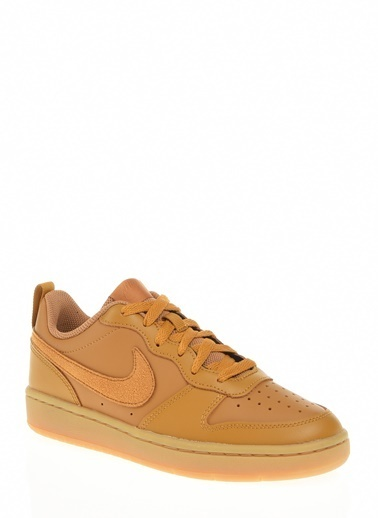 Nike Court Borough Low 2 Bej